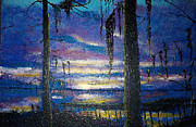 Stefan Duncan - On The Shore Of Waccamaw